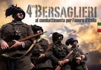 Italian propaganda!