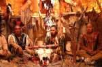 Nakoda Chiefs