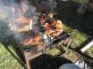 cocina02ducks.jpg