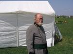 Col. Jim O'Moore