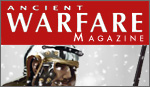 Ancient Warfare Magazine bttn (perm)