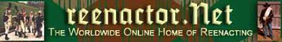 reenactor.Net