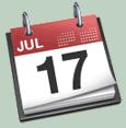 reenactor.Net's Online, Reenacting Events Calendar