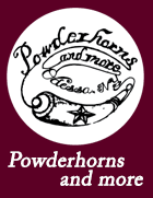Powderhorns and more