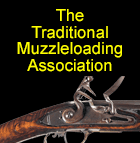 Traditional Muzzleloading Association