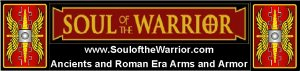 Soul of the Warrior/10-09