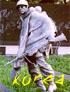 Left Soldier